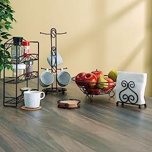 tork paper towel dispenser, black paper towel holder, wall towel rack, enmotion paper towel dispense