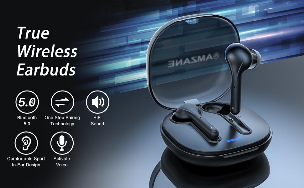 AMZANE-Wireless-Earphones