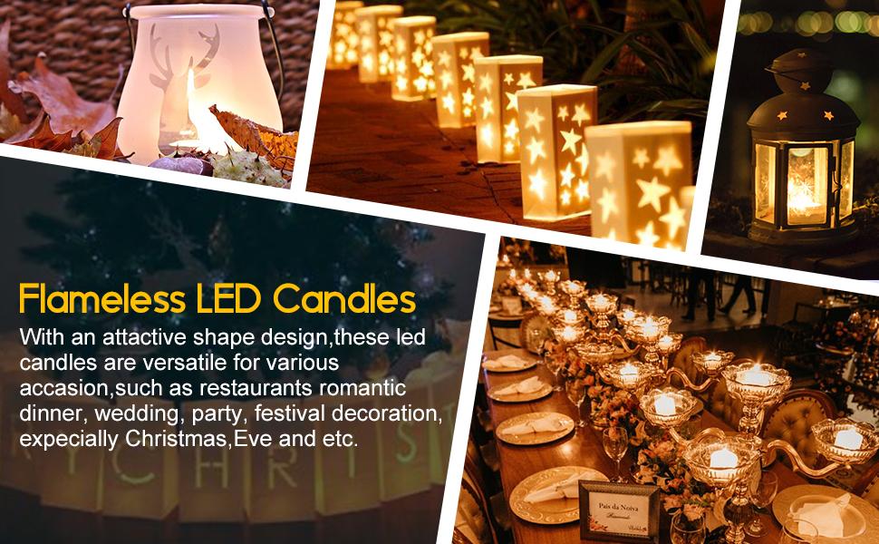 FM/_ Christmas New Year 2020 Shape Glasses LED Light Up Holiday Party Decor Graci
