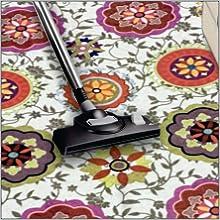 High quality rugs 3x5, 4x6, 5x7