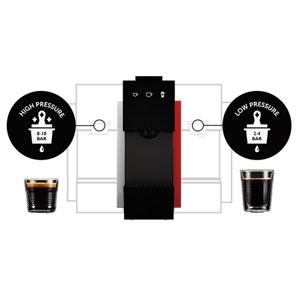 starbucks verismo coffee verismo pods espresso starbucks verismo coffee pods k-fee kfee coffee pods
