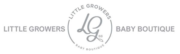 little growers logo