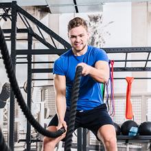 men bodybuilding shirts