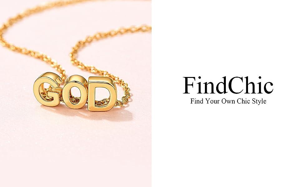 FindChic Brand