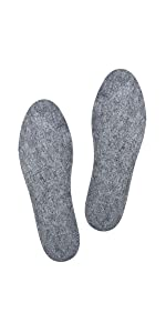 insoles for women