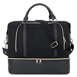 Durable Travel tote