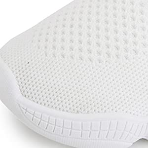 Alexis Leroy Sneakers atletiche da Donna con Lacci: Amazon