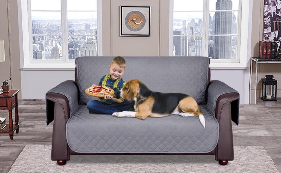 sofa cover1