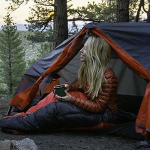 sleeping bag liner mummy liner travel sheet camping sheet sleeping bag liners camping liner