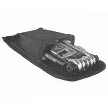 carry case mtb tool bike bicycle