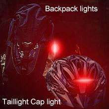backpack light
