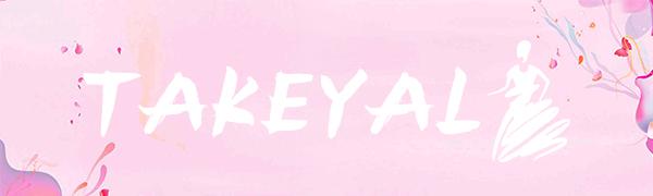 takeyal brand