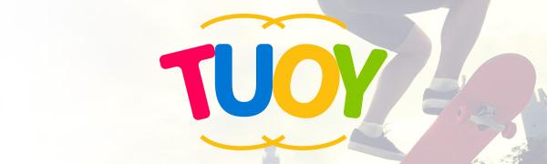 TUOY-LOGO