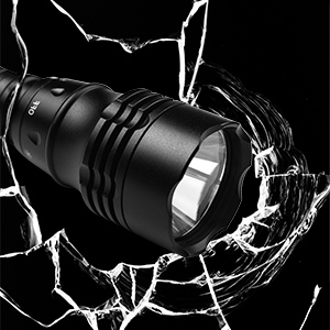 linternas de buceo led  linterna de buceo recargable  linterna de buceo video linterna de buceo