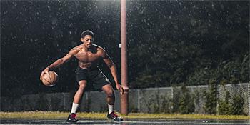 gym workout shorts athletic shorts running shorts active athletic workout shorts north carolina