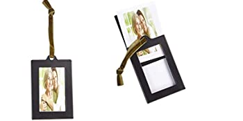 Mini Wallet Frames