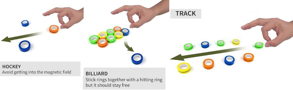 fidget-toys