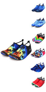 womens mens water shoes
