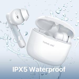 IPX 5