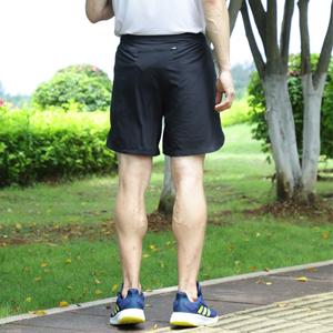 mens outdoor shorts