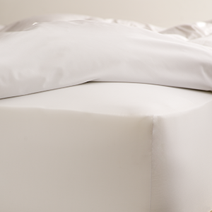 Marriott Hotels Signature Fitted Sheet