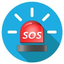 SOS calling