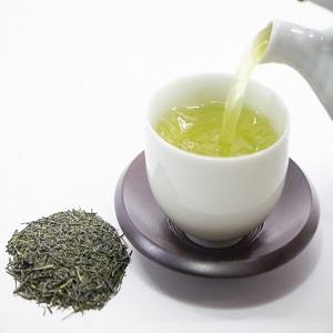 green tea Japan Sencha Roasted greenTea Hojicha Twig Loose   Leaf Weight loss Beauty Health Catechin