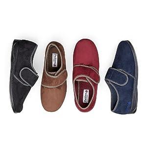 Gift, slippers gift