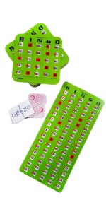 wheel housie bingos classroom number lane facebook in a big call count
