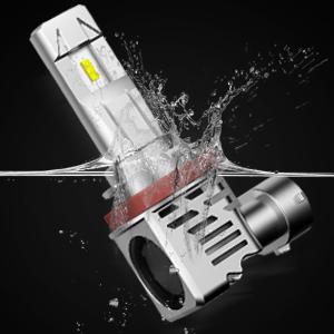 auxito led headlight