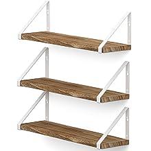 small shelves small wall shelves long shelves for wall shelf floating bathroom shelves wall shelfs
