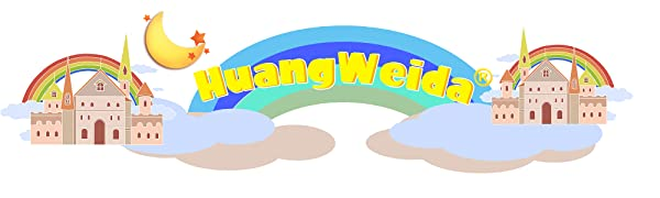HuangWeida