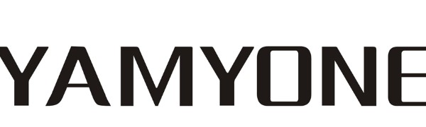 YAMYONE