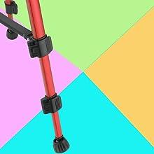 tripod holder mobile holder for tripod phone camera stand camera camera