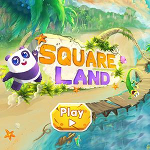 Square Land