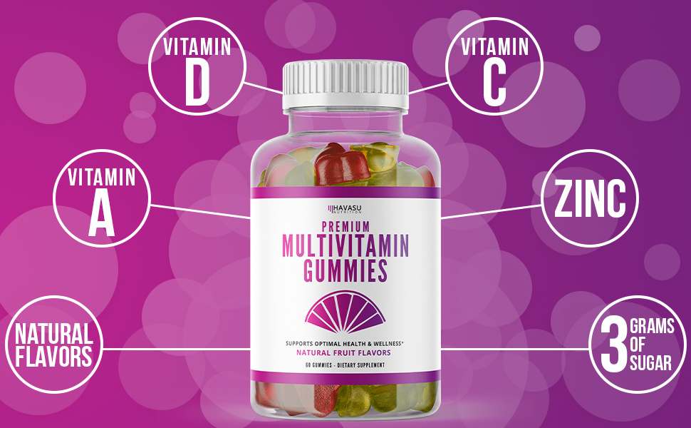 multivitamin pre natal multivitamin energy gummies teen vitamins