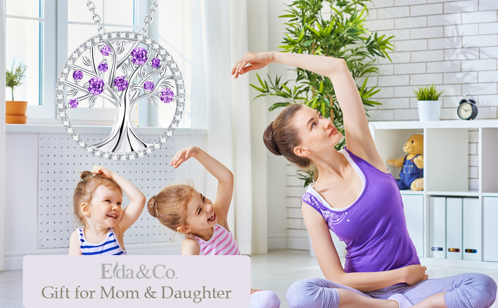 gifts for mom women