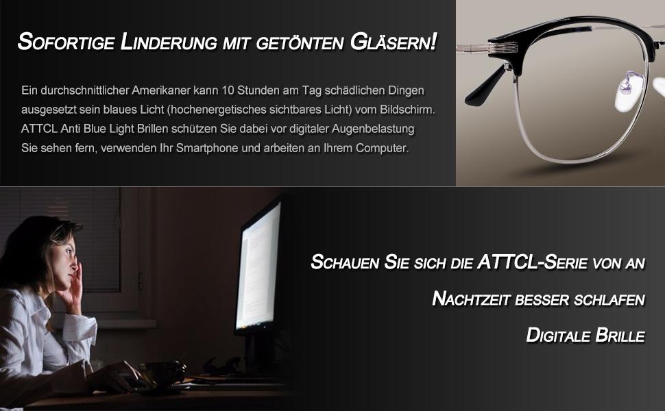Alien Storehouse Dunkelblau Brille Fall Brillenschutzbeh/älter Brillen-Box