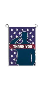 us thankyou