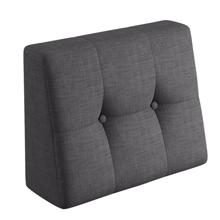 seitenkissen bett kinderbett sofa hochbett