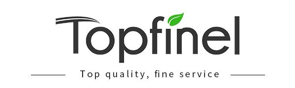 Topfinel