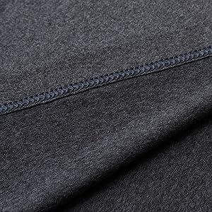 lightweight jersey heat fabric stretch