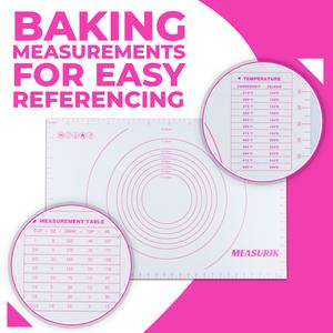 baking measurements solids liquids oz cms tsp tbsp cup ml temperature celsius fahrenheit