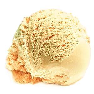 アイスクリーム 低糖質 ギルトフリー 糖質オフ お菓子