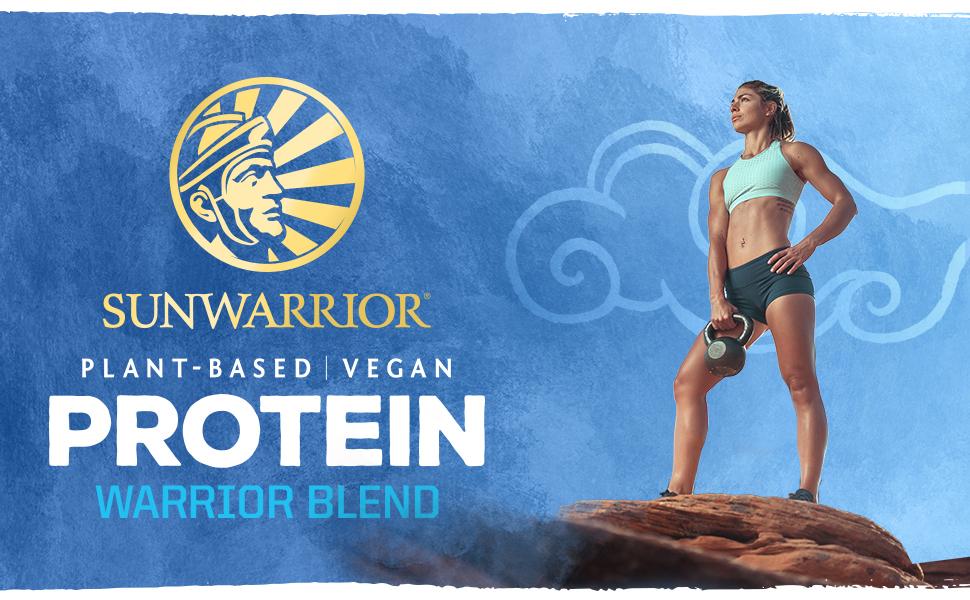 no whey vegan chocolate,organic plant based protein powder, organic protein powder, plant protein