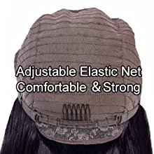 comfortable wear