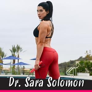 Sara Solomon