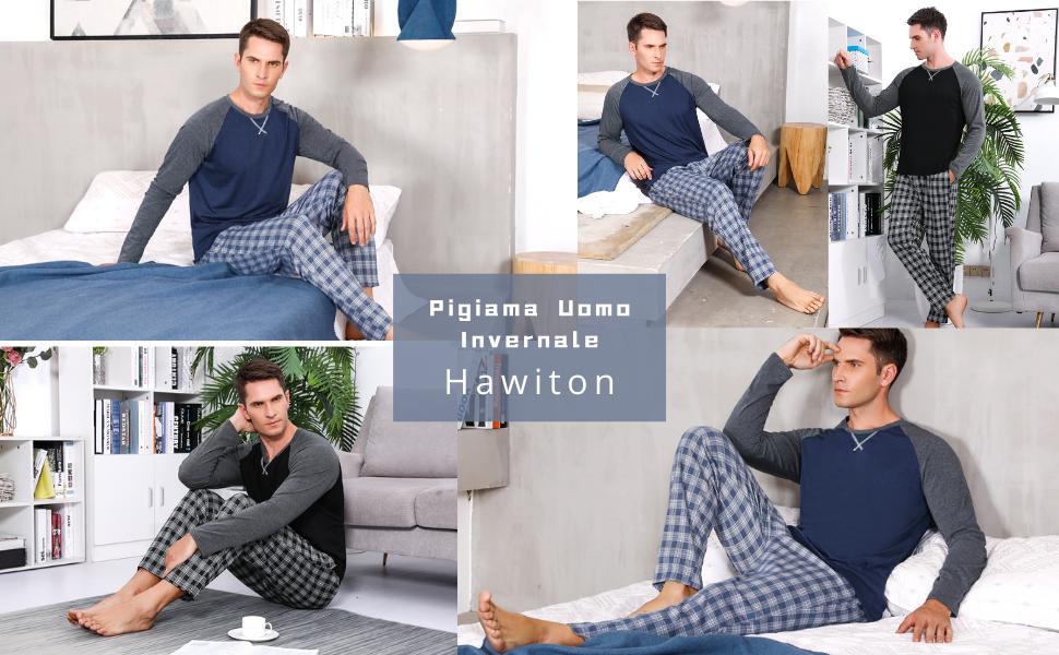 pigiama uomo pigiama uomo invernale pigiama natale famiglia
