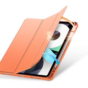 cover ipad air 4