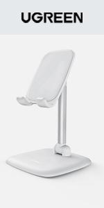 UGREEN Phone Desk Holder